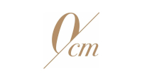 0cm.com store logo