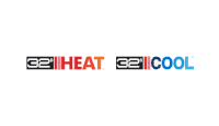 32degrees.com store logo