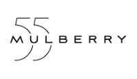 55mulberry.com store logo