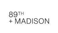 89thandmadison.com store logo