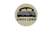 aanyalinen.com store logo