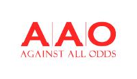 aao-usa.com store logo