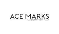 acemarks.com store logo