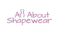 allaboutshapewear.com store logo