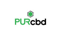 allpurcbd.com store logo