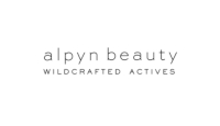 alpynbeauty.com store logo