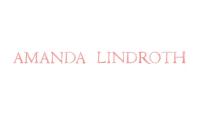 amandalindroth.com store logo