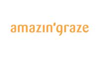 amazingraze.co store logo