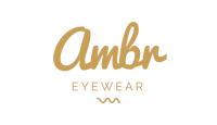ambreyewear.com store logo