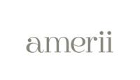 amerii.com store logo