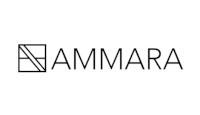 ammaranyc.com store logo