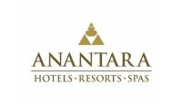 anantara.com store logo