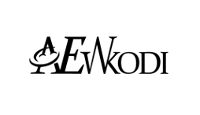 anewkodi.com store logo