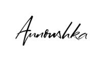 annoushka.com store logo