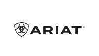 ariat.com store logo