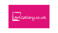 artgallery.co.uk store logo