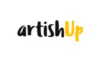 artishup.com store logo
