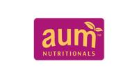 aumnutritionals.com store logo