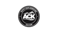 austinkayak.com store logo