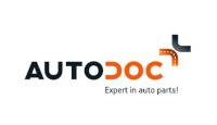 autodoc.de store logo