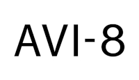 avi-8.co.uk store logo