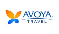 avoyatravel.com store logo