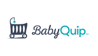 babyquip.com store logo