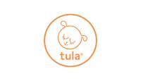 babytula-australia.com store logo