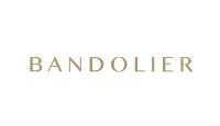 bandolierstyle.com store logo
