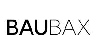baubax.com store logo