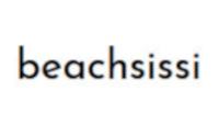 beachsissi.com store logo