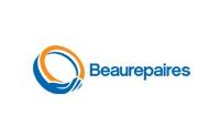 beaurepaires.com.au store logo