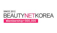 beautynetkorea.com store logo