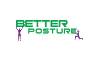 betterposture.com store logo