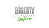 bigcitysportswear.com store logo