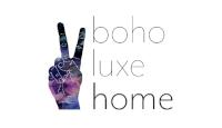 boholuxehome.com store logo