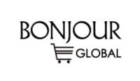 bonjourglobal.com store logo
