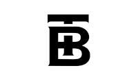 borntough.com store logo