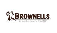 brownells.com store logo