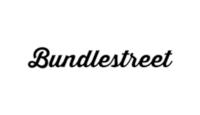 bundlestreet.com store logo