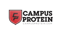 campusprotein.com store logo
