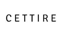 cettire.com store logo