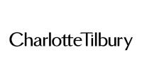 charlottetilbury.com store logo