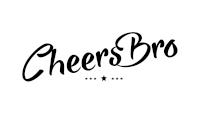 cheersbro.co.uk store logo