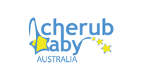 cherubbaby.com store logo