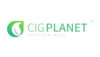 cigplanet.com store logo