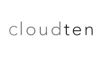 cloudten.us store logo