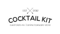 cocktailkit.com.au store logo