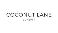 coconut-lane.com store logo
