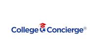 college-concierge.com store logo